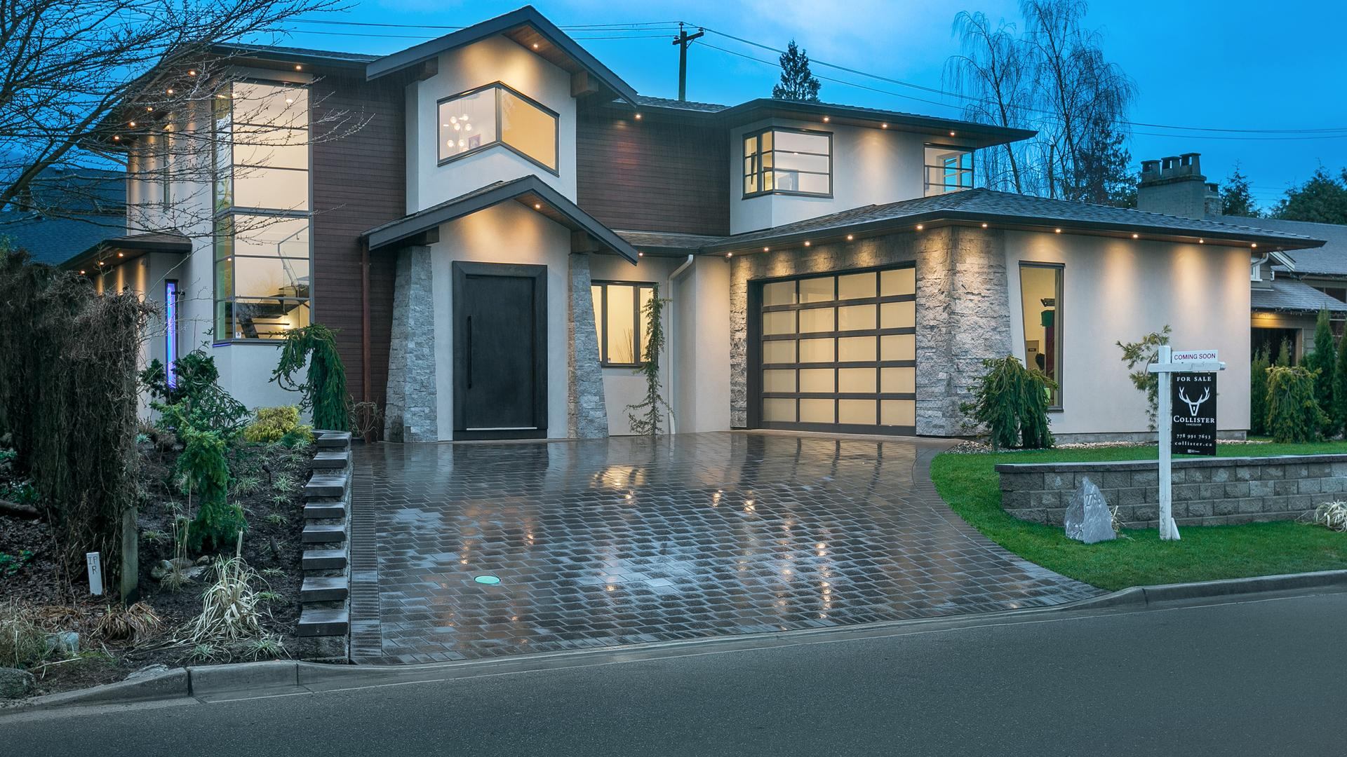 2796 Newmarket Drive, Edgemont, North Vancouver