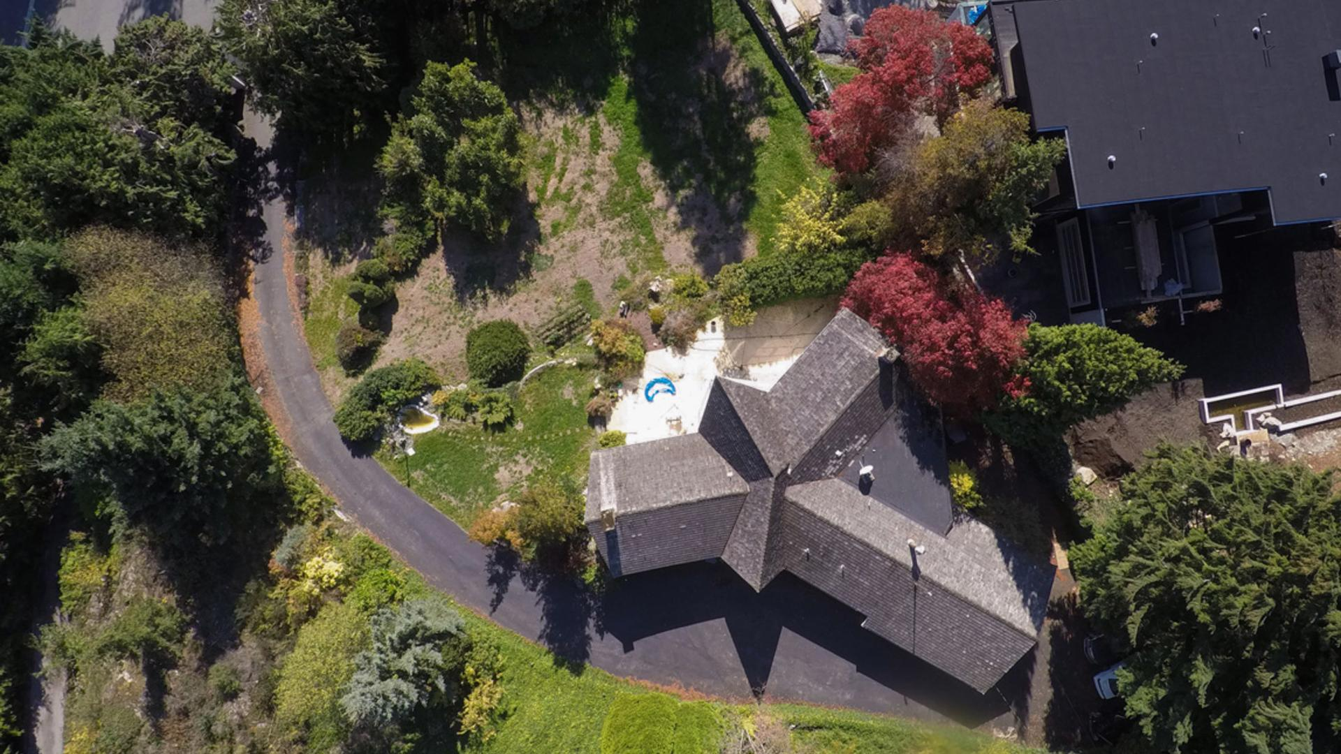 1055 Groveland Road, British Properties, West Vancouver